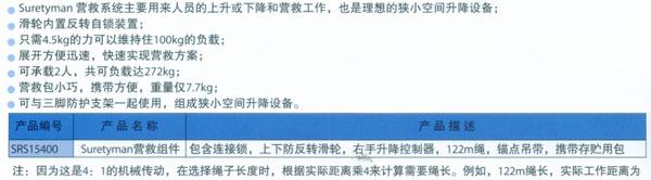 黑龙江亚博国际官网